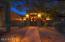 23701 N 80TH Way, Scottsdale, AZ 85255
