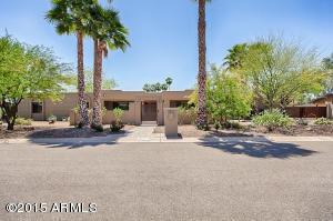 6231 E CORRINE Drive, Scottsdale, AZ 85254