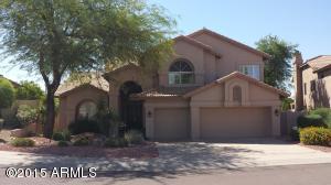 13129 E YUCCA Street, Scottsdale, AZ 85259