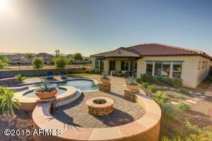 14927 W ALDEA Drive S, Litchfield Park, AZ 85340