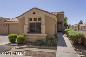 1260 S LINDSAY Road, 27, Mesa, AZ 85204