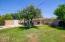 4320 E MONTECITO Avenue, Phoenix, AZ 85018