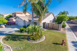 8177 W HARMONY Lane, Peoria, AZ 85382