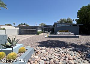 3127 N 60TH Street, Phoenix, AZ 85018