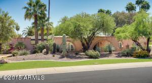 6245 E HILLCREST Boulevard, Scottsdale, AZ 85251