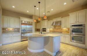 21819 N 37TH Terrace, Phoenix, AZ 85050