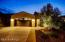 29656 N 129TH Lane, Peoria, AZ 85383