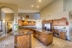 11746 N 125TH Place, Scottsdale, AZ 85259