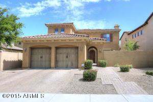 3960 E HUMMINGBIRD Lane, Phoenix, AZ 85050