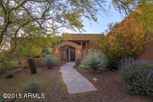 7310 E MARY SHARON Drive, Scottsdale, AZ 85266