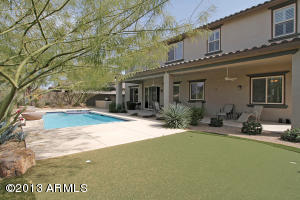 21620 N 37TH Street, Phoenix, AZ 85050
