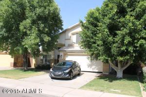 4062 E ORION Street, Gilbert, AZ 85234