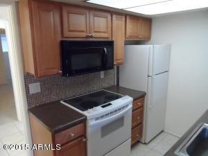 461 W HOLMES Avenue, 153, Mesa, AZ 85210