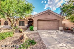 8131 E MICHELLE Drive, Scottsdale, AZ 85255