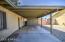 11210 N 43RD Drive, Glendale, AZ 85304