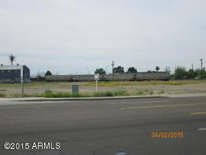 8105 W peoria Avenue, Peoria, AZ 85345