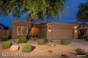 7923 E FEATHERSONG Lane, Scottsdale, AZ 85255