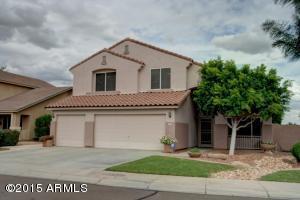 20479 N 79TH Avenue, Peoria, AZ 85382