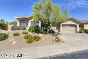 14908 E Crown Court, Fountain Hills, AZ 85268