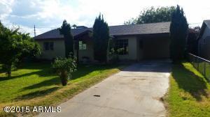 5816 S 14th Avenue, Phoenix, AZ 85041