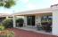 22518 N ARRELLAGA Drive, Sun City West, AZ 85375