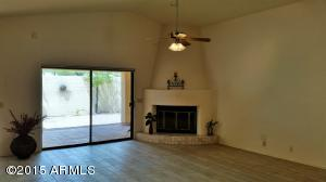 12232 N FALCON Drive, Fountain Hills, AZ 85268