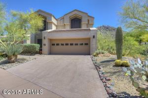 25150 N WINDY WALK Drive, 25, Scottsdale, AZ 85255