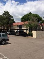 700 W University Drive, 108, Tempe, AZ 85281