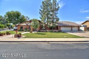 3849 E FLOSSMOOR Avenue, Mesa, AZ 85206