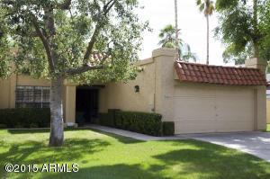 9251 E JENAN Drive E, Scottsdale, AZ 85260