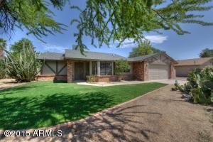 9456 E LAUREL Lane, Scottsdale, AZ 85260