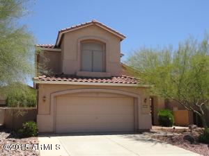 28443 N 46TH Place, Cave Creek, AZ 85331