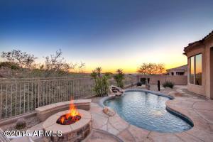 10771 E GREENWAY Road N, Scottsdale, AZ 85255