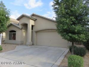 16239 W MORELAND Street, Goodyear, AZ 85338
