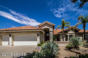 24230 N 83 Street, Scottsdale, AZ 85255