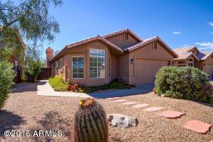 31232 N 40TH Place, Cave Creek, AZ 85331