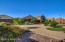 25203 W CARSON Court, Buckeye, AZ 85326