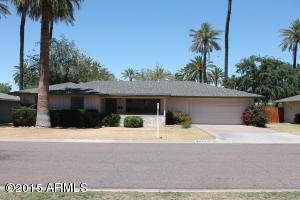 4610 E CATALINA Drive, Phoenix, AZ 85018
