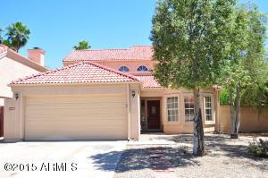 10685 N 113TH Street, Scottsdale, AZ 85259