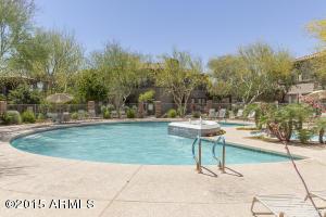 19700 N 76TH Street, 1008, Scottsdale, AZ 85255