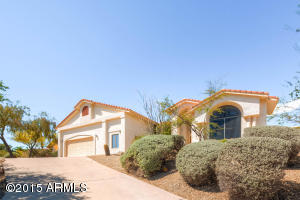 15614 E SUNBURST Drive, Fountain Hills, AZ 85268