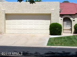 2059 E BROWN Road, 82, Mesa, AZ 85213