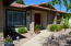 7038 N VIA DE LA CAMPANA, Scottsdale, AZ 85258