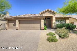 6422 E MARILYN Road, Scottsdale, AZ 85254