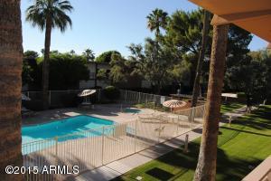 6125 E INDIAN SCHOOL Road, 275, Scottsdale, AZ 85251