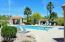 12232 N FALCON Drive, Fountain Hills, AZ 85268