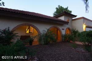 8714 E SAN FELIPE Drive, Scottsdale, AZ 85258