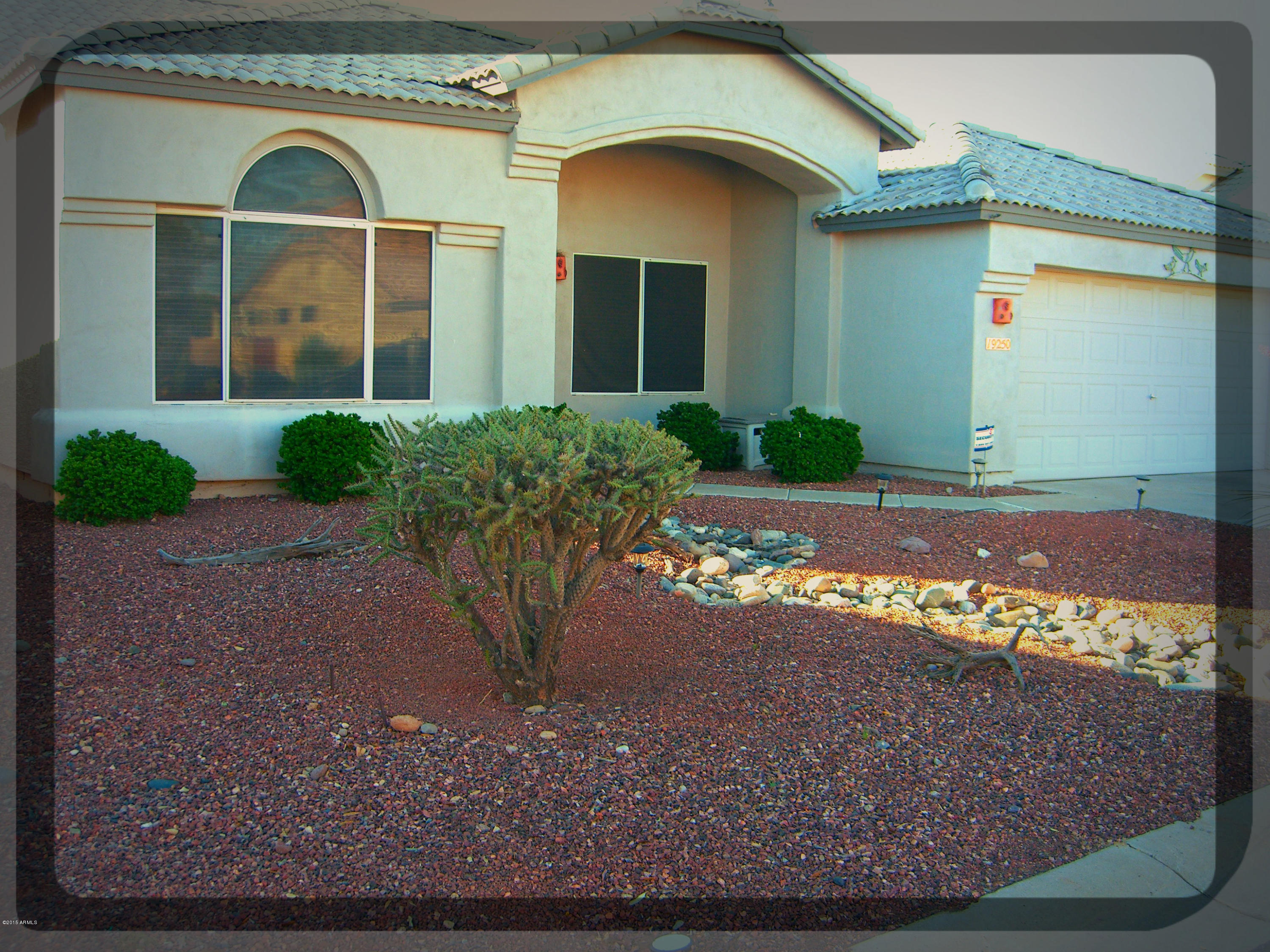 19250 N 116TH Lane, Surprise, AZ 85378 (MLS# 5273085) |