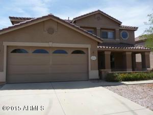 28406 N 32ND Lane, Phoenix, AZ 85083