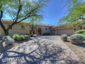 16228 N 110th Street, Scottsdale, AZ 85255
